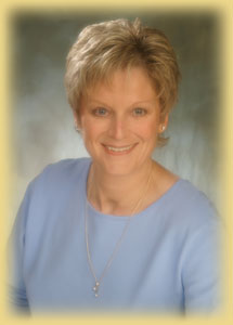 Sue Powers, BS, MC Board Certified Counselor